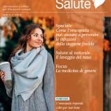 omeopatia salute 3-2018 cover