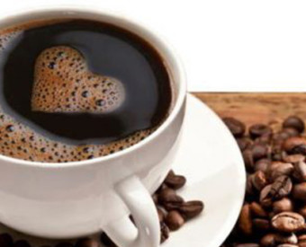 omeopatia-salute-caffe'-fa-bene-al-cuore