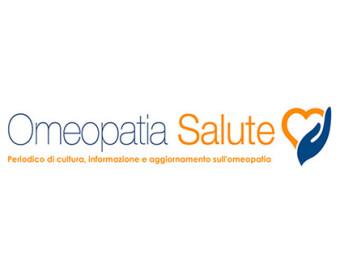 omeopatia-salute-logo