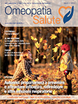 omeopatia-salute-rivista-3-2015-thumb copia