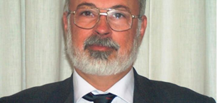 Prof. Dario Chiriacò