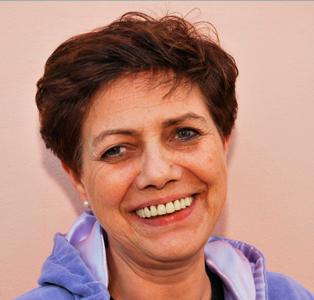 Dott.ssa Daniela Gherardini