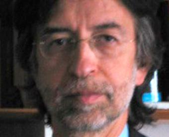 Prof. Emilio Minelli