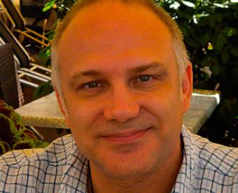 Dott. Maurizio Italiano
