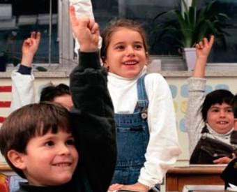 omeopatia-salute-bambini-scuola