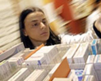 omeopatia-salute-decreto-balduzzi-30-milioni-euro-anno