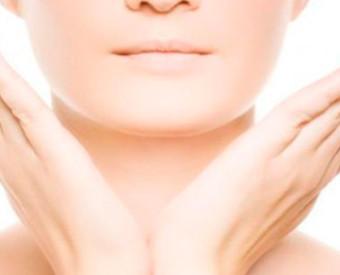 omeopatia-salute-dermatologia