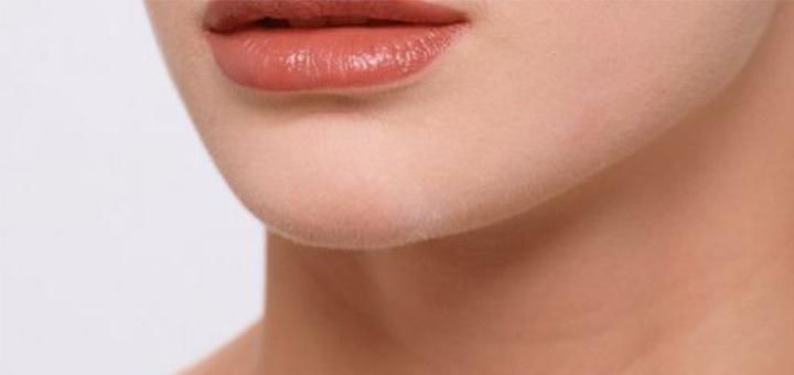 omeopatia-salute-efficacia-olig-affezioni