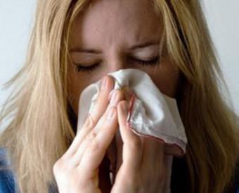 omeopatia-salute-ridurre-oculorinite-allergica-stagionale