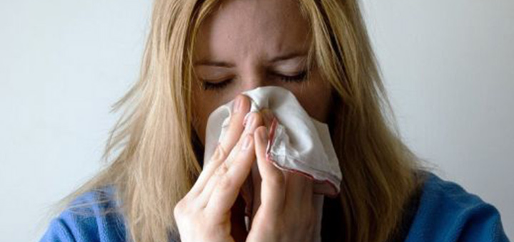 omeopatia-salute-ginseng-contro-raffreddore-stress