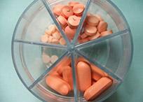 omeopatia-salute-granuli-gocce-creme-forme-farmaci-omeopatici