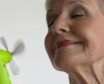 omeopatia-salute-menopausa
