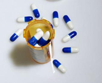 omeopatia-salute-niente-foglietto-illustrativo-nei-farmaci-omeopatici