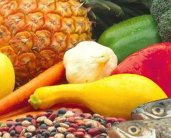 omeopatia-salute-nutrizione-cellulare-attiva