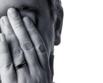 omeopatia-salute-sindrome-depressiva