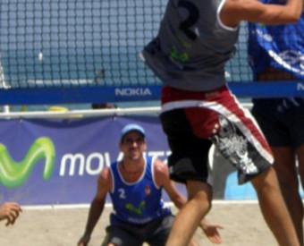 omeopatia-salute-sport
