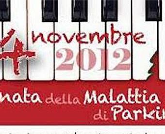 omeopatia-salute-24-novembre-2012-parkinson-giornata-informazione