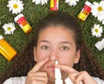 omeopatia-salute-allergie-in-vacanza