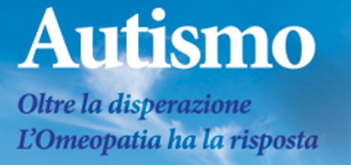 omeopatia-salute-autismo-oltre-la-disperazione