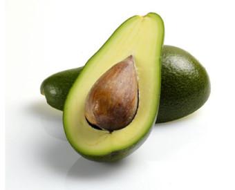 omeopatia-salute-avocado-contro-colesterolo-cattivo