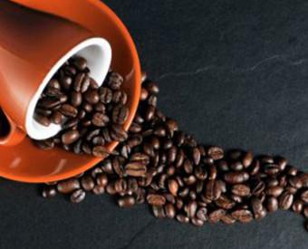 omeopatia-salute-caffe'