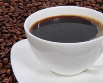 omeopatia-salute-caffe'-fegato
