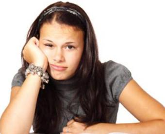omeopatia-salute-depressi-in-inverno