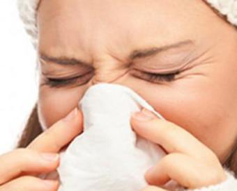 omeopatia-salute-dormire-allontana-il-raffreddore