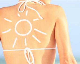 omeopatia-salute-esposizione-al-sole