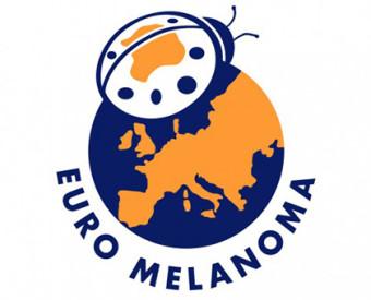 omeopatia-salute-euromelanoma