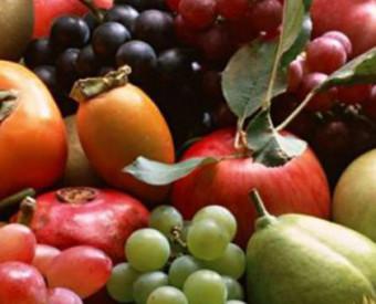 omeopatia-salute-frutta--verdura