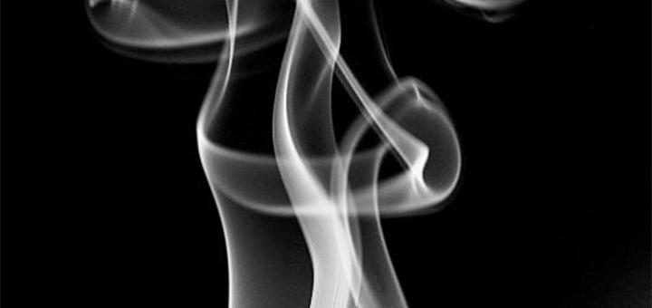 omeopatia-salute-fumo