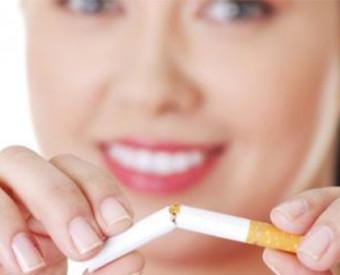 omeopatia-salute-giornata-mondiale-senza-tabacco