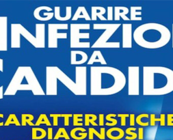 omeopatia-salute-guarire-infezioni-candida