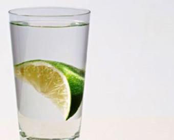 omeopatia-salute-idratazione-non-abbastanza