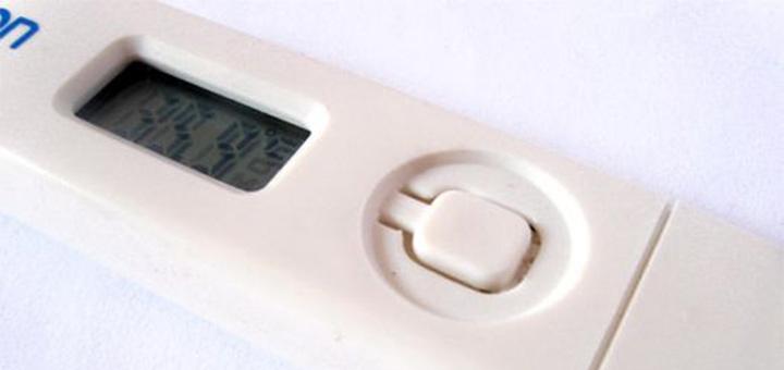 omeopatia-salute-influenza-2012-più-aggressiva
