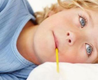 omeopatia-salute-influenza