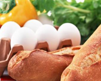 omeopatia-salute-italia-calo-classifica-corretta-alimentazione