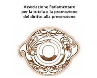 omeopatia-salute-italian-health-policy-brief-osteoporosi-terapia-sostenibilità