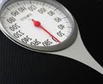 omeopatia-salute-limentazione-sovrappeso