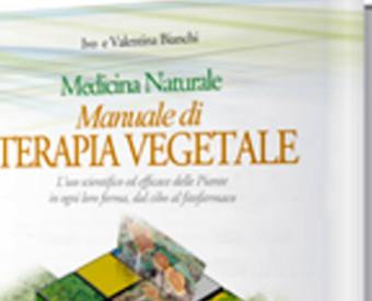omeopatia-salute-manuale-terapia-vegetale