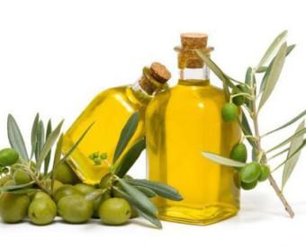 omeopatia-salute-meno-fame-olio-oliva