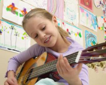 omeopatia-salute-musica-fa-bene-ai-bambini