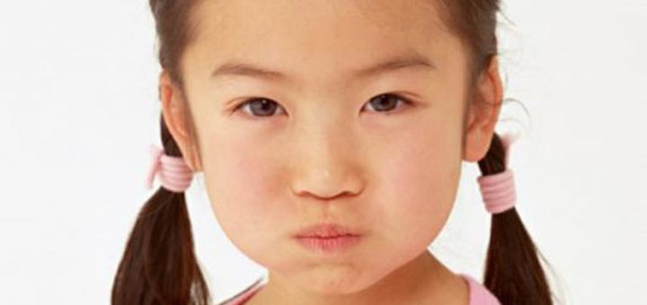 omeopatia-salute-obesita'-infantile