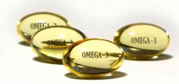 omeopatia-salute-omega3