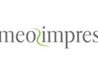 omeopatia-salute-omeoimprese
