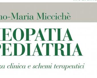omeopatia-salute-omeopatia-e-pediatria