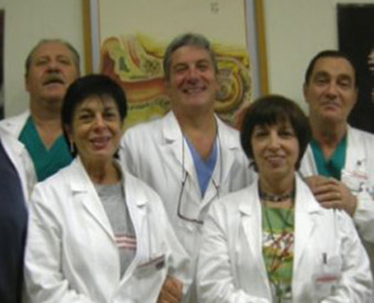 omeopatia-salute-ospedale-fornaroli-magenta-ricostruzione-orecchio