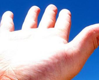 omeopatia-salute-parkinson-bersagli-mirati-sconfiggere-malattia