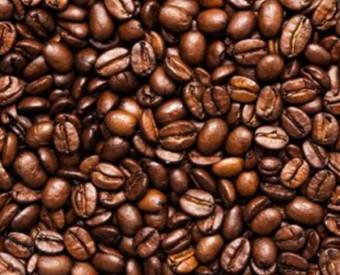 omeopatia-salute-perché-caffè-tiene-svegli